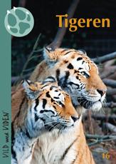 Tigeren16web