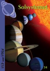 Nr34_solsystemet