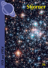 Nr36_stjerner
