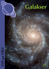 Nr37_galakser