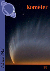 Nr38_kometer